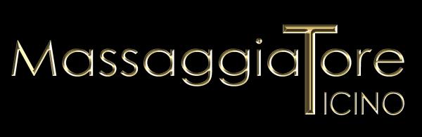 Massaggiatore Lugano, godi del massaggio rigenerante. 447707a.png