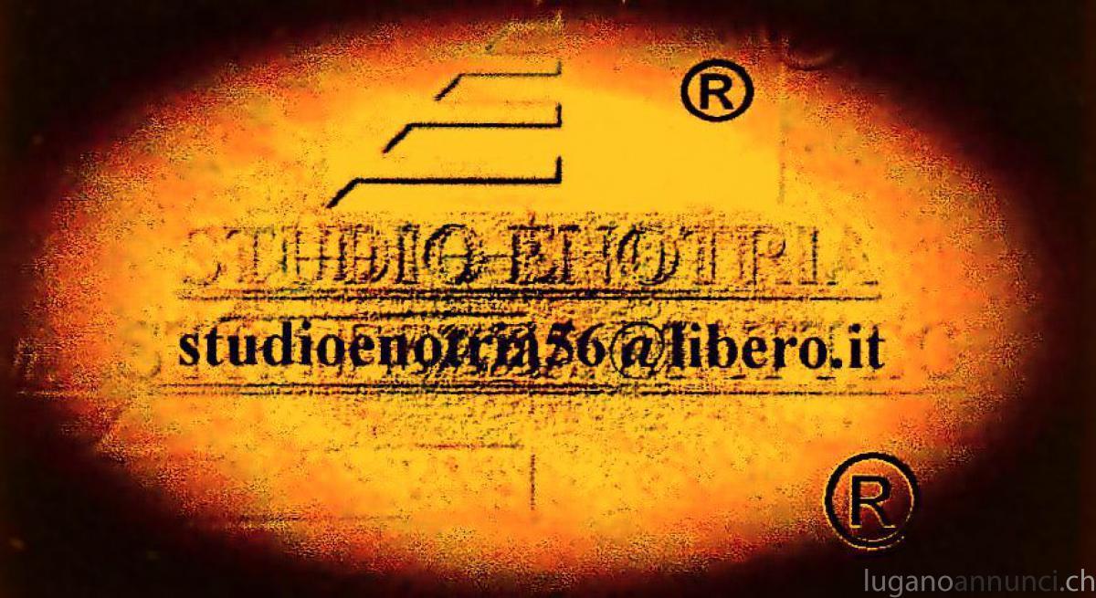 Pannelli Solari nuovi a euro 0,30/Watt compreso CIF Italia - Marocco PannelliSolarinuoviaeuro030WattcompresoCIFItaliaMarocco.jpg