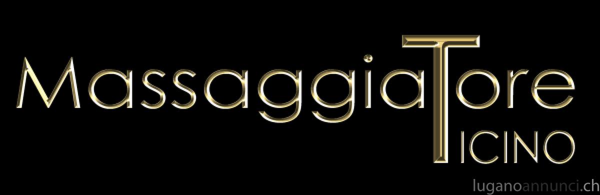 Massaggiatore Lugano, anche a domicilio MassaggiatoreLuganoancheadomicilio.png