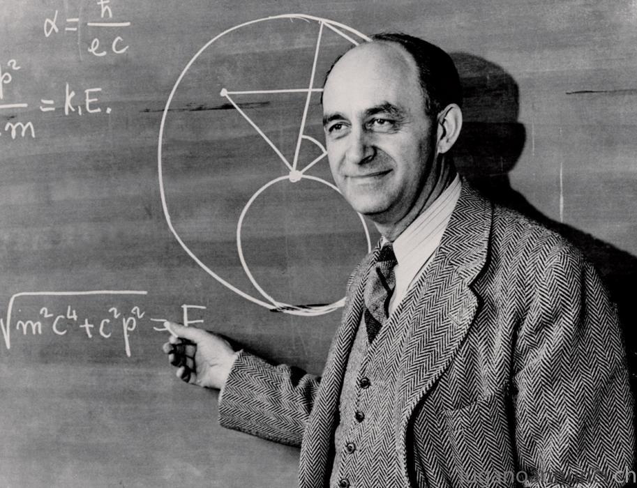 Docente di matematica e fisica con trentennale esperienza offre lezioni private Docentedimatematicaefisicacontrentennaleesperienzaoffrelezioniprivateadomicilio.jpg