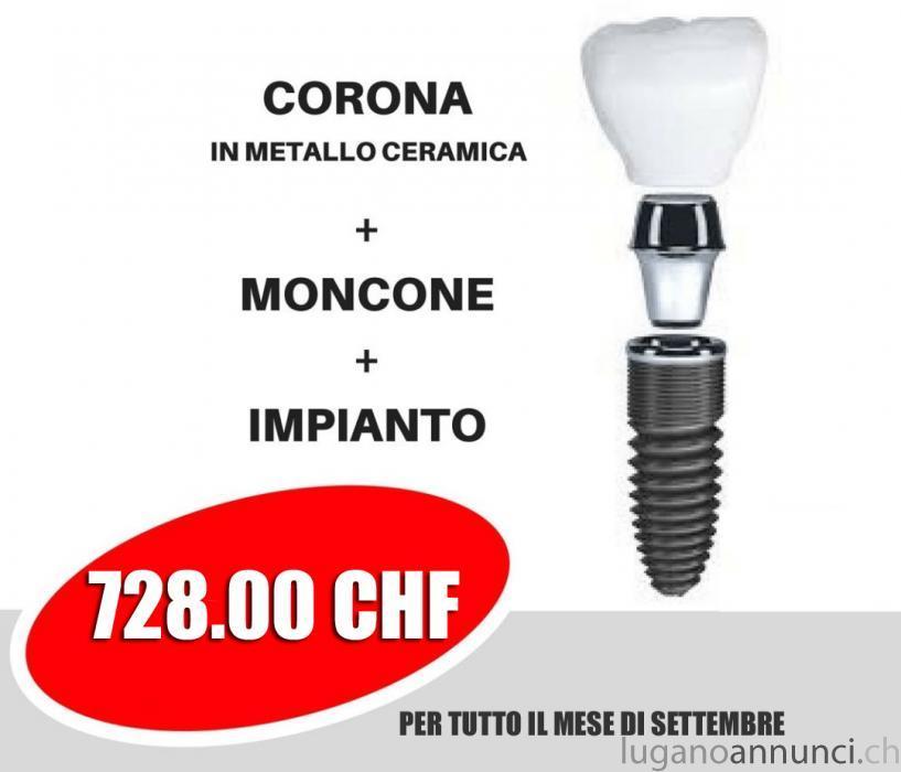 Clinica dentale low cost in Italia ClinicadentalelowcostinItalia.jpg