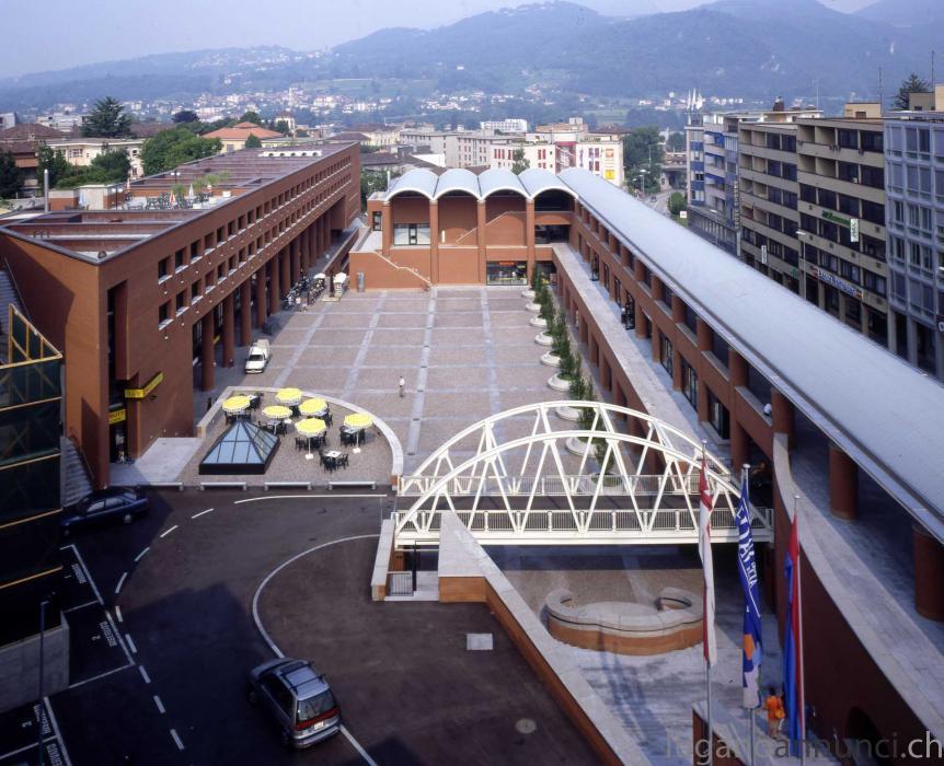 Affittasi uffici a Mendrisio - Piazzale alla Valle AffittasiufficiaMendrisioPiazzaleallaValle-5aeab782c64cd.jpg
