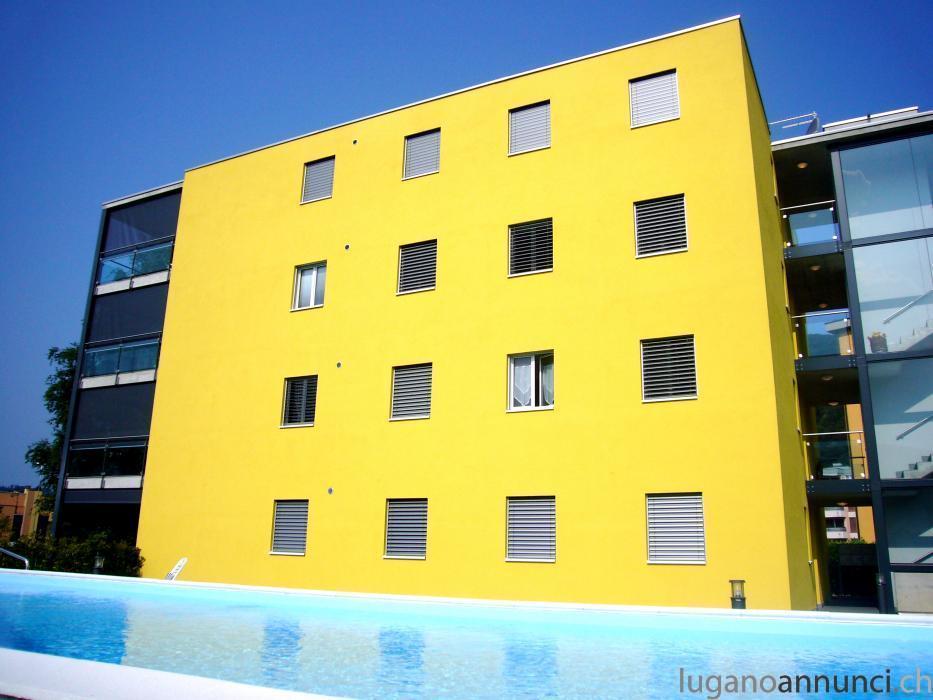 Vendesi appartamento 3.5 locali Caslano Vendesiappartamento35localiCaslano-5c615641484ee.jpg