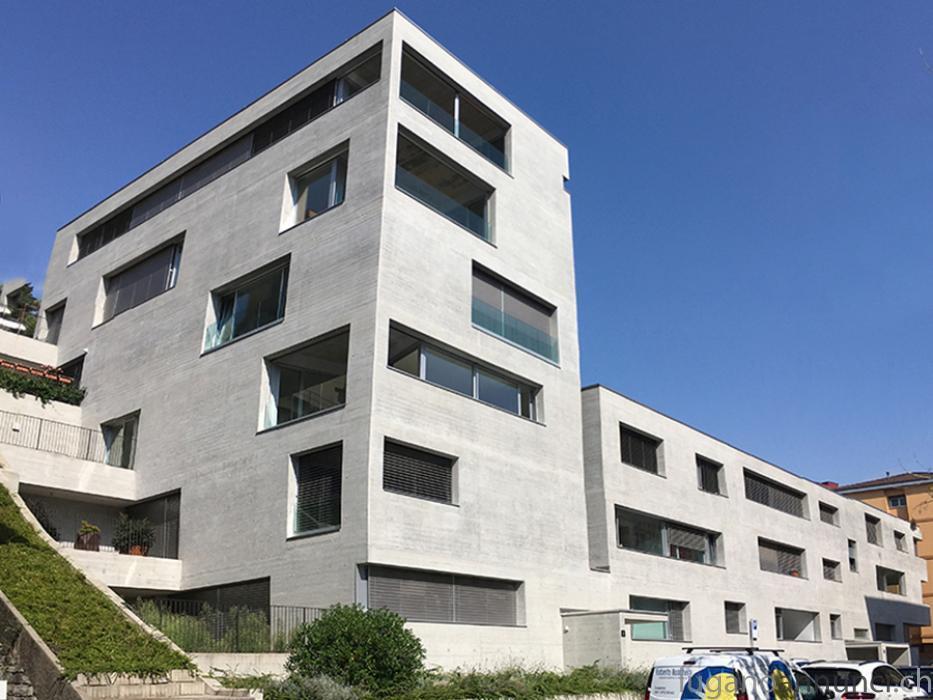 Grande appartamento moderno di 4.5 locali, palazzina recente Grandeappartamentomodernodi45localipalazzinarecente.jpg