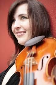 Violinista musica matrimonio Bellinzona 442555a.jpg