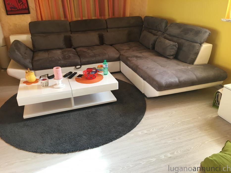 Vendo divano ad angolo come nuovo Vendodivanoadangolocomenuovo.jpg