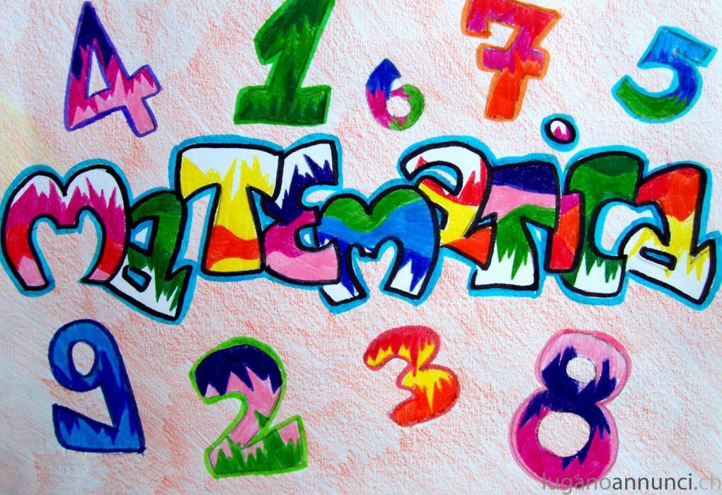 Lezioni private matematica Lezioniprivatematematica.jpg