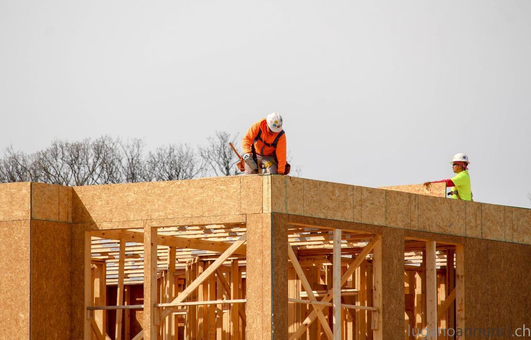Tecnico - artigiano settore carpenteria in legno Tecnicoartigianosettorecarpenteriainlegno.jpg