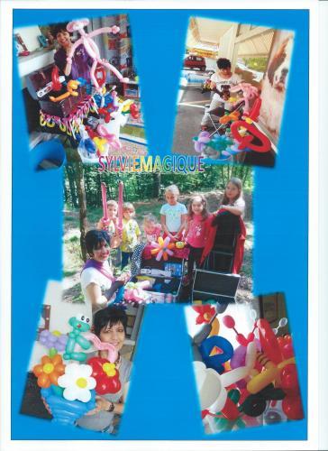 magic balloon artist 448633a.jpg