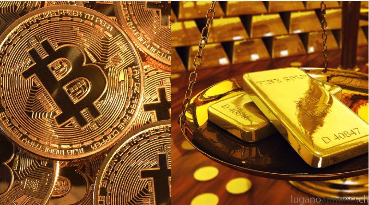 Acquistare bitcoin e criptovalute Acquistarebitcoinecriptovalute.jpg