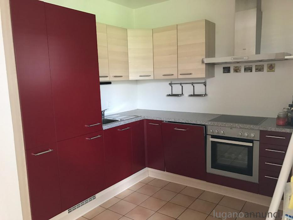 STABIO: luminoso e confortevole appartamento 3.5 locali STABIOluminosoeconfortevoleappartamento35locali.jpg