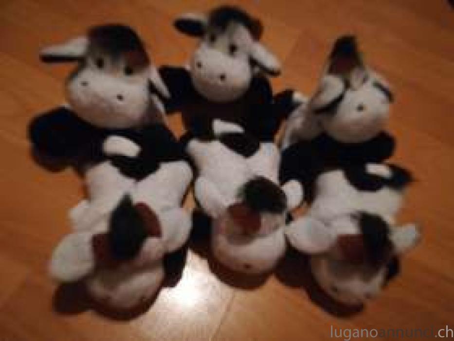 Mini peluches mucca Minipeluchesmucca.jpg