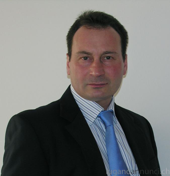 Maschinenbauingenieur, Manager russischer Herkunft MaschinenbauingenieurManagerrussischerHerkunft-5c0929b521d89.jpg