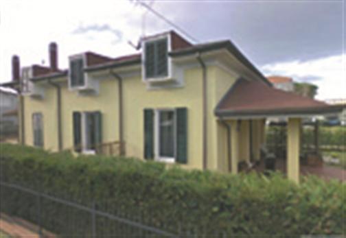 appartamenti estivi 455170a.jpg
