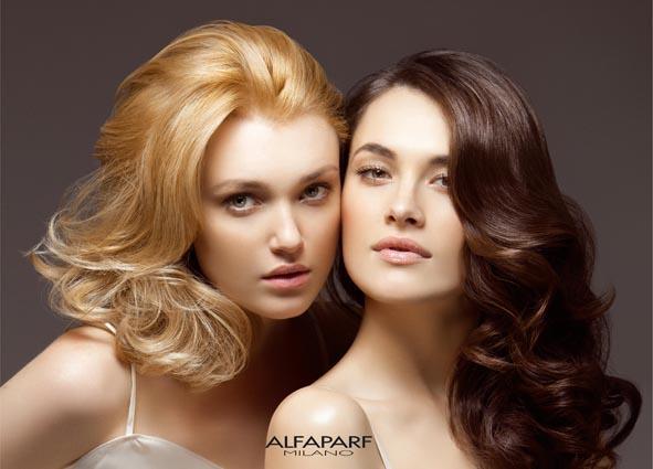 ragazze per solo colore o taglio e colore seminari parrucchieri 452048a.jpg