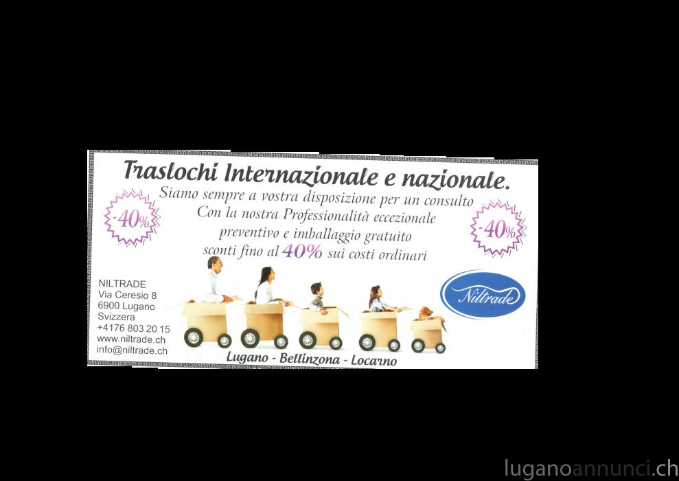 Traslochi Niltrade nazionali e internazionali. TraslochiNiltradenazionalieinternazionali-5a0b4b058a1fb.png