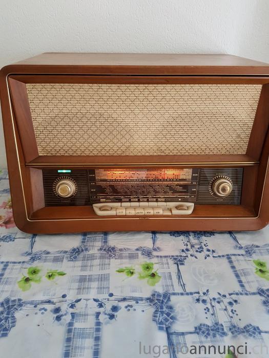 vecchio Radio vecchioRadio.jpg