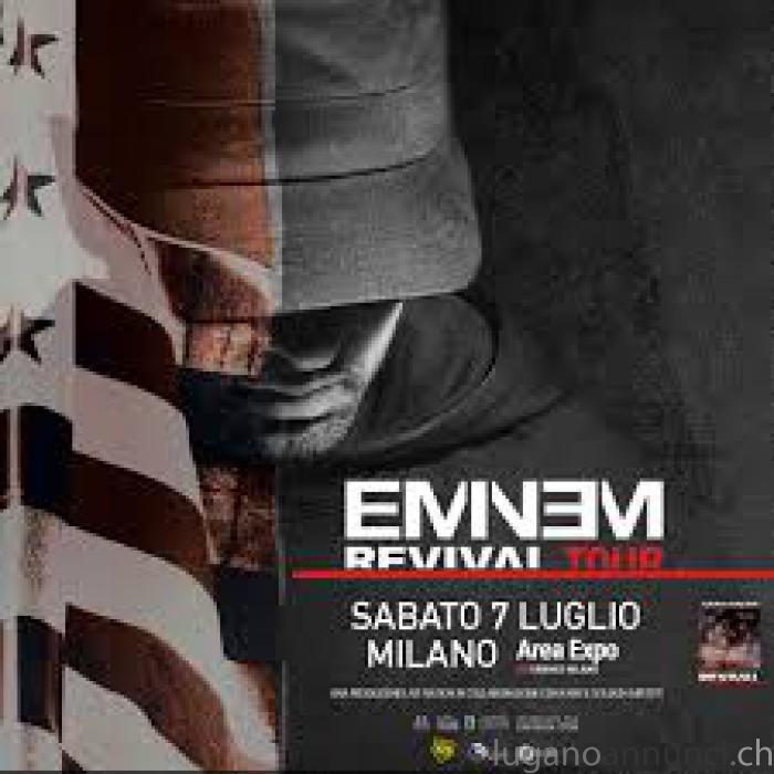 Biglietti concerto Eminem 07/07 pit e posto unico BiglietticoncertoEminem0707pitepostounico.jpg
