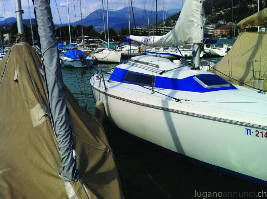 Barca a Vela Star 7 Maillard BarcaaVelaStar7Maillard-59ba8d9d5a806.jpg