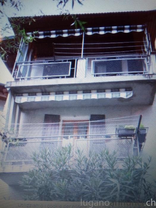 Unico edificio diviso in due immobili Unicoedificiodivisoindueimmobili-5d51d9ff8c739.jpg