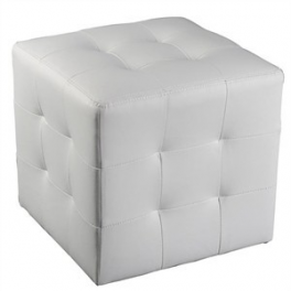 POUF RELAX 415636a.png