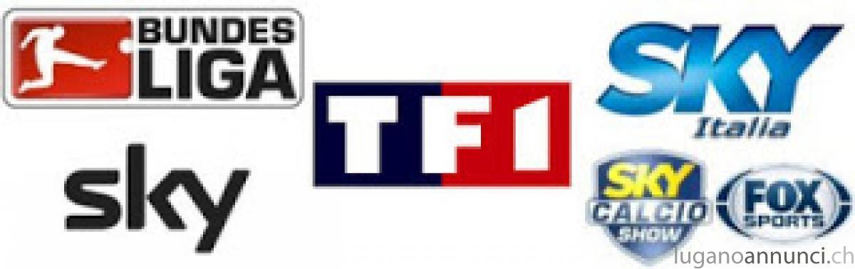 OffertaDecoder iptv+Abb OffertaTvinternetondemand-5ab8bd4201b31.jpg