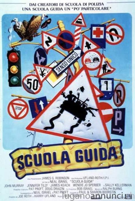 Scuola Guida Low Cost autoscuoleLosCost-5ad997a8431f0.jpg
