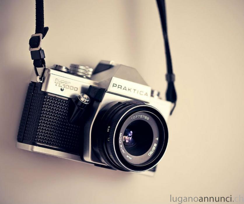 ITALIAN PHOTOGRAPHER - SERVIZI PER MATRIMONIO, BATTESIMI, BOOK FOTOGRAFICI ITALIANPHOTOGRAPHERSERVIZIPERMATRIMONIOBATTESIMIBOOKFOTOGRAFICI.jpg