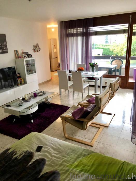 Affittasi spazioso appartamento a Viganello AffittasispaziosoappartamentoaViganello-5bec7dec9ec70.jpg