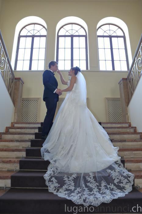 Vestito da sposa principesco Vestitodasposaprincipesco.jpg