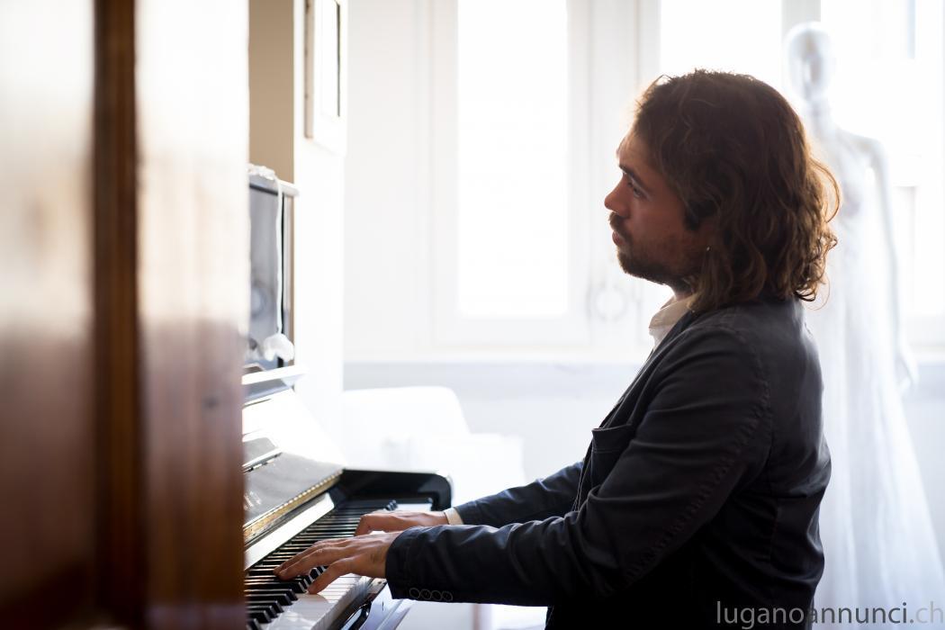 Lezioni di pianoforte a domicilio Lezionidipianoforteadomicilio.jpg