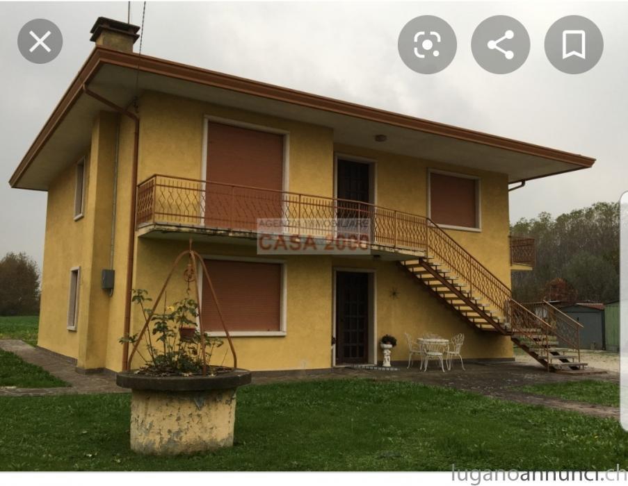 Cerco da acquistare casa a cremenaga italiana Cercodaacquistarecasaacremenagaitaliana.jpg