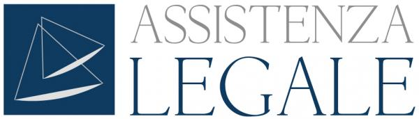 Consulenza legale. Offerta: una domanda gratuita 449839a.jpg