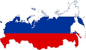Traduzioni russo-inglese-italiano 448866a.png