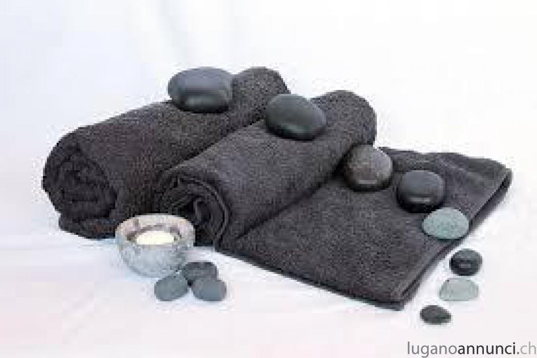 Abbandona il tuo corpo e la tua mente ad un massaggio che gradualmente farà sciv Abbandonailtuocorpoelatuamenteadunmassaggiochegradualmentefarsciv-5aa8c5d95b3f6.jpg