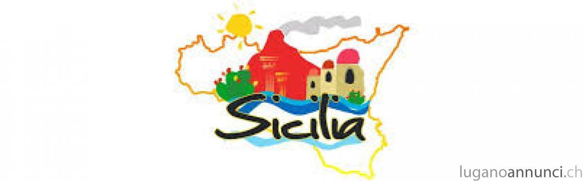 Agente Mercato Siciliano AgenteMercatoSiciliano.jpg
