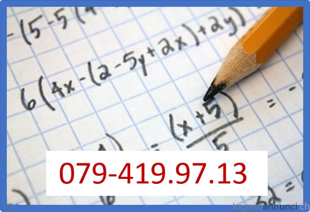 Lezioni di matematica al vostro domicilio Lezionidimatematicaalvostrodomicilio.png