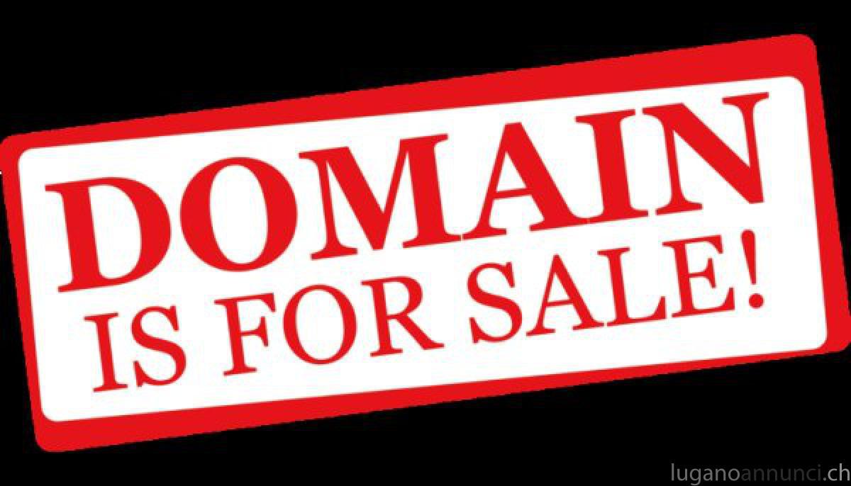 DOMINIO WEB DOMINIOWEB.jpg