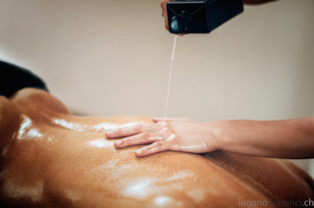 Massaggiatrice a Lugano MassaggiatriceaLugano.png