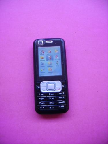 Cellulare Nokia 6120 classic 399990a.jpg