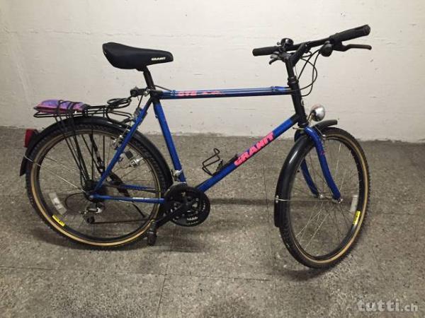 Bicicletta 452859a.jpg