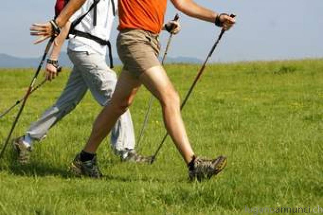 Camminate benefiche: tecniche per il Walking e il Nordic Walking. Lezioni,corsi, CamminatebenefichetecnicheperilWalkingeilNordicWalkingLezionicorsiincontri.jpg
