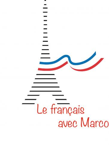 Lezioni con madrelingua francese 451790a.jpg