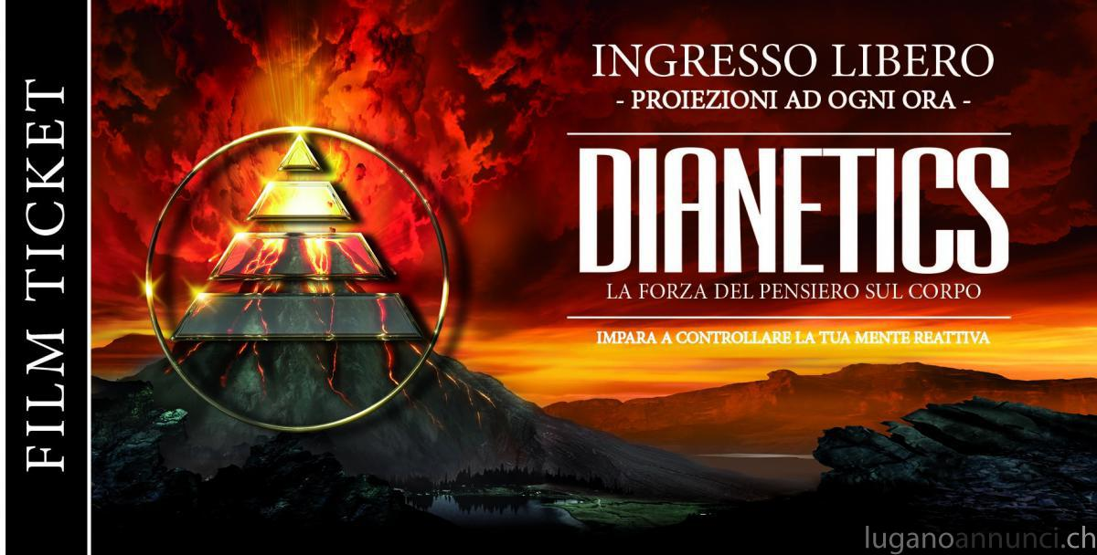 INVITO GRATUITO alla visione del film DIANETICS INVITOGRATUITOallavisionedelfilmDIANETICS.jpg