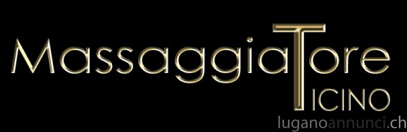Massaggiatore Olistico,disponibile su appuntamento Lugano MassaggiatoreOlisticodisponibilesuappuntamentoLugano.png