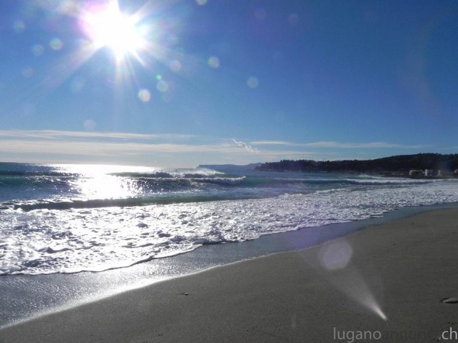 VARAZZE CENTRO*Liguria*Casa Vacanze Vicino Mare VARAZZECENTROLiguriaCasaVacanzeVicinoMare-5adccd5b3a96f.jpg