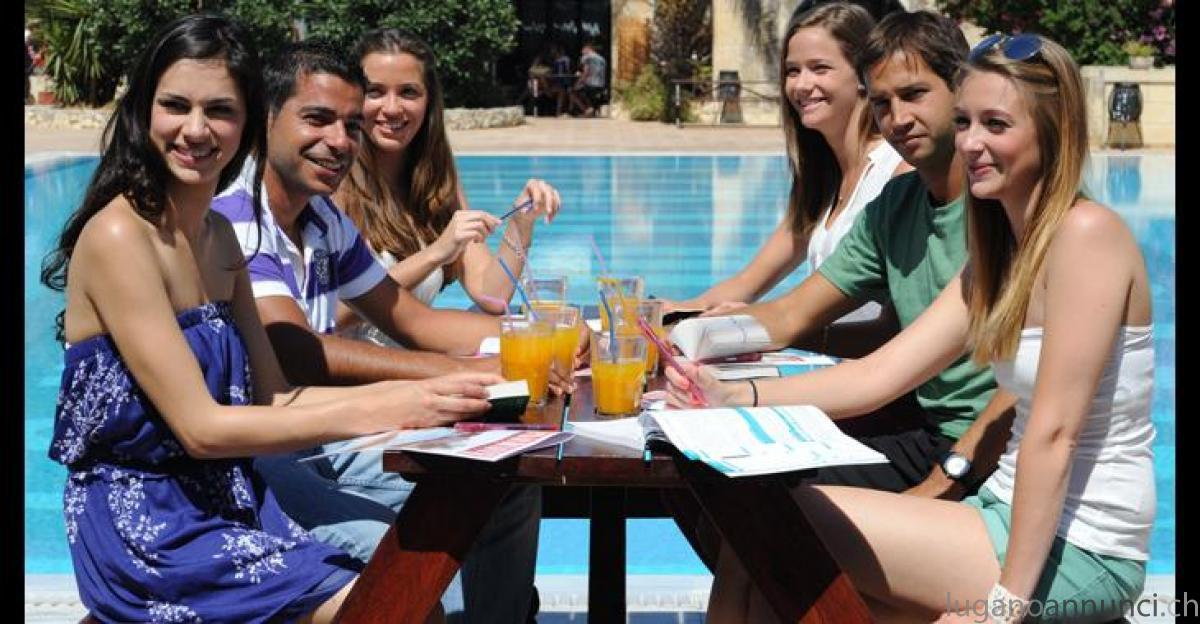 LANGUAGE SUMMER COURSES LANGUAGESUMMERCOURSES.jpg