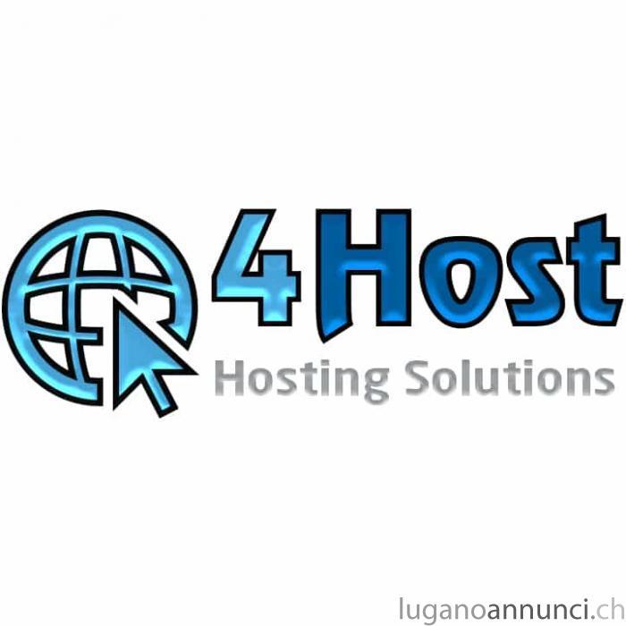 Il tuo sito internet Gratis! Su 4host IltuositointernetGratisSu4host-5acb518c023d8.jpg