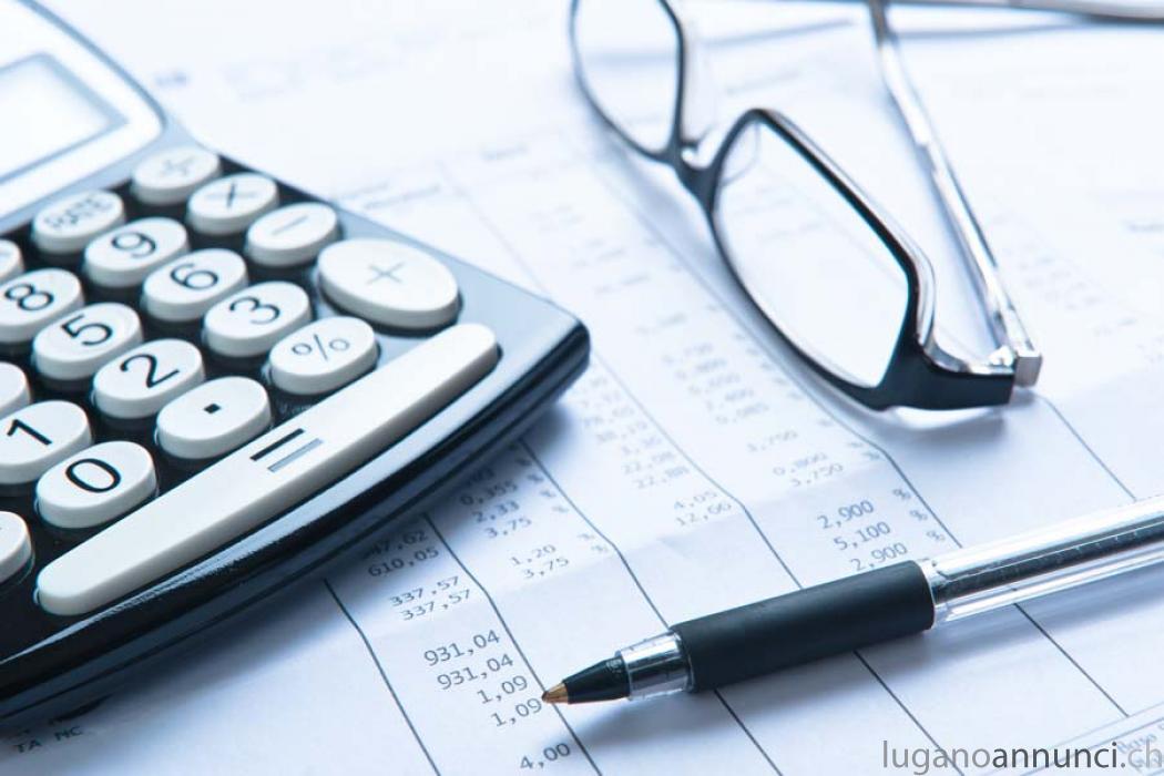 Ripetizioni contabilità Ripetizionicontabilit.jpg