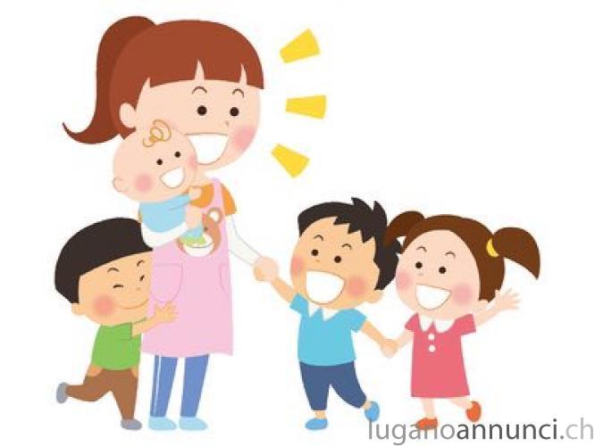 Babysitter con esperienza Babysitterconesperienza.jpg